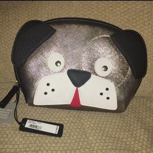 Stella & Max Best Friend Puppy Bag